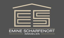 Emine Scharfenort Immobilien