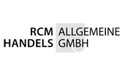 RCM Trading