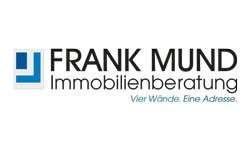 Frank Mund Immobilienberatung