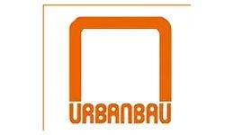 Logo: Urbanbau