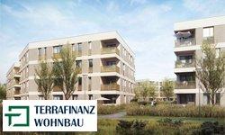 Aubinger Winkel