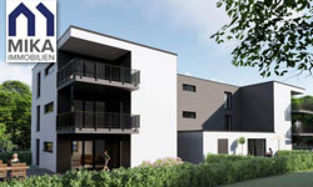 Kornstraße 10