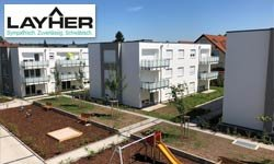 Rosen Carré - Murr (Gemeinde)