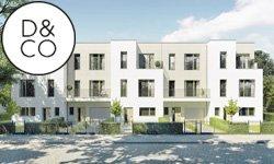 Towns & Twins - Berlin