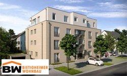 Ellental Living - Bietigheim-Bissingen