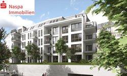 Riederbergstraße - Wiesbaden