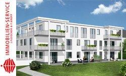 WhiteStone Homes Hanau - Hanau