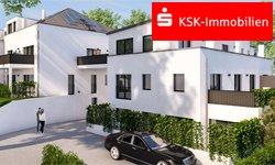 Les Maisons Kruggenberg - Erftstadt