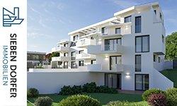 Neubau-Immobilien Wien