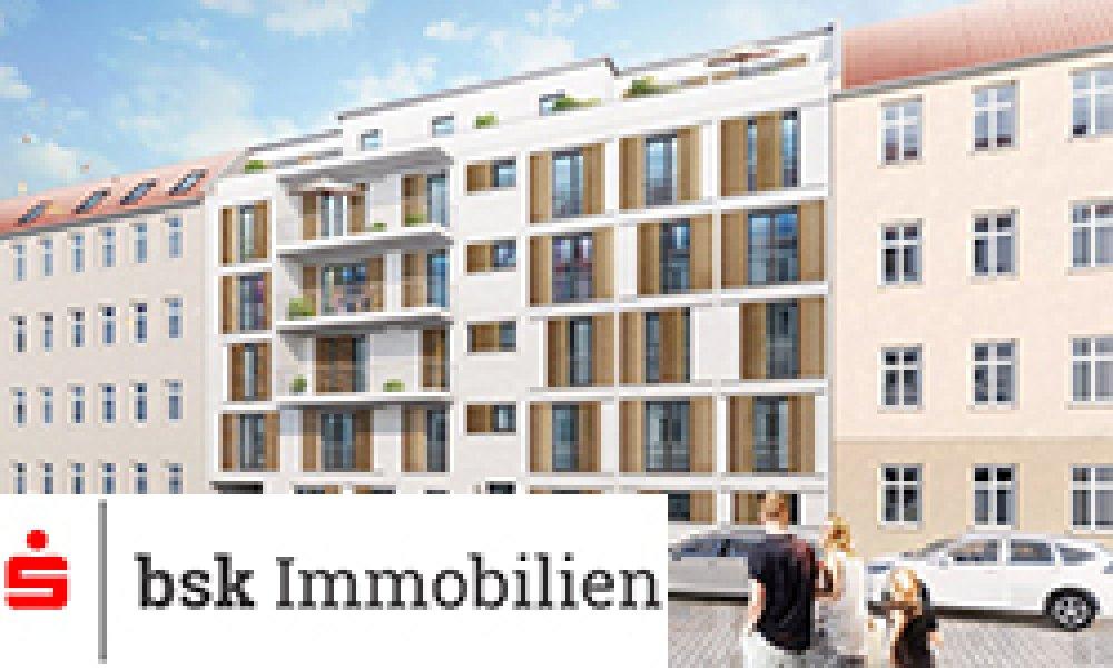 Pohlestraße 9