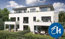 Feichthof159 - München