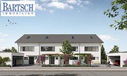 Living Aschheim - Aschheim