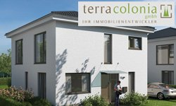 terraAuengärten - villa158 - Euskirchen