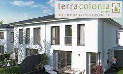 terraAuengärten - terra135s - Euskirchen