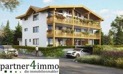 Neubau-Immobilien Innsbruck