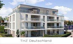 Nord Apartments Düsseldorf - Düsseldorf