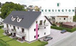 Project Five Lappersdorf - Lappersdorf