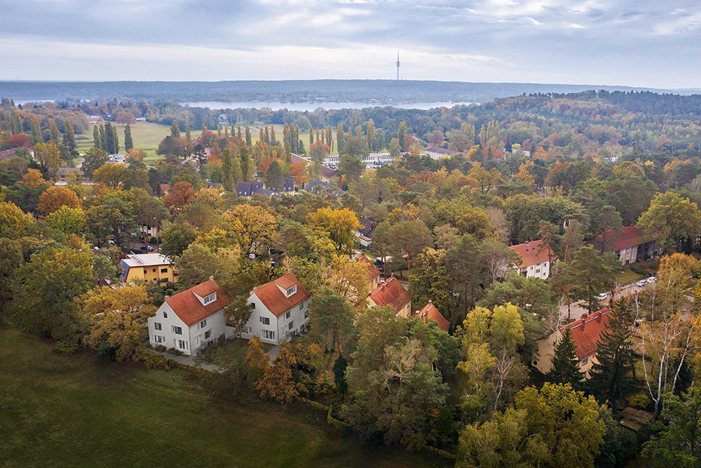 Partnersuche & kostenlose Kontaktanzeigen in Pottenstein