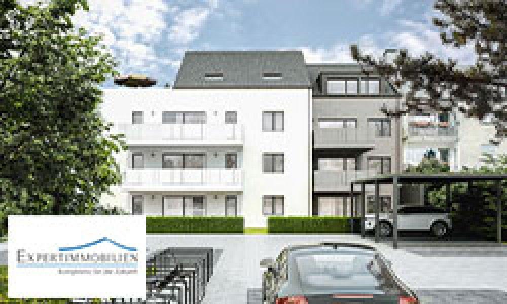 Mettmanner Straße 50