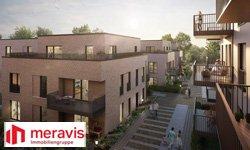 Uptown Living - Ahrensburg - Ahrensburg