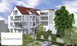 Stadthaus 22 - Soest